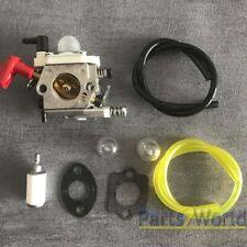 Gas Carburetor Walbro WT 997 668 Carb Fit 23-30.5CC Zenoah CY HPI Baja 5B SS 5T