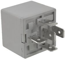 Advantech Buzzer Relay 9K9