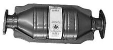Ultra Exhaust 5515 Direct-Fit Catalytic Converter