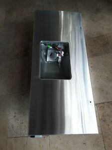 GE Refrigerator door assembly WR78X12529 , WR78X12544