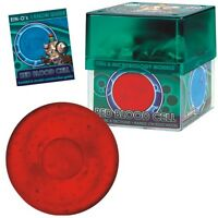 Ein-O Science BioSigns Red Blood Cell Ages 7+ 3D Biology Puzzle Model Kit