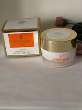 Borghese Energia Vitamin E Antioxidant Creme ~ Cream  ~ 1.0 oz ~ FAST SHIPPING