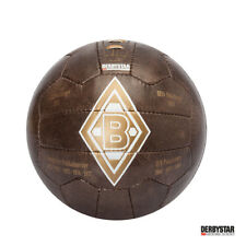 Borussia Mönchengladbach Retroball