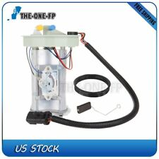 Electric Fuel Pump Module For 1999 2000 2001 2002 2003 2004 Jeep Grand Cherokee