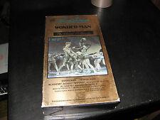 Wonder Man-Danny Kaye-Virginia Mayo