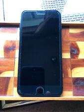 Apple iPhone 7 Plus 128GB AT&T