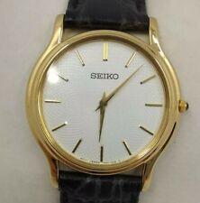Seiko Vintage NOS 90's.SFP568P1