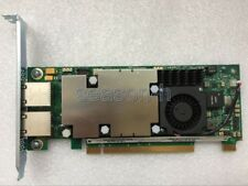Cisco UCSC-PCIE-C10T-02 VIC 1225T Dual Port 10GBaseT network card