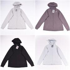 Gymshark Mens NEW Principle Zip Hoodie Various Sizes and Colors