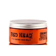 Tigi Bed Head Colour Goddess Miracle Treatment Mask for Coloured Hair 7.05 oz