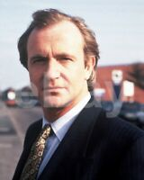 "The Bill (TV) Simon Rouse ""Jack Meadows"" 10x8 Photo"