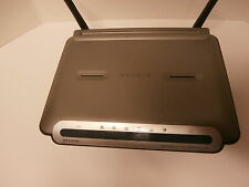 Belkin Wireless G Plus MIMO Router; Model No. F5D9230-4