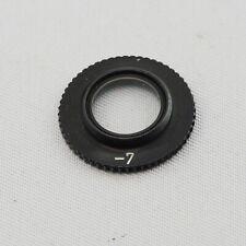 Leica M Dioptrie Ausgleich -7 (14061 ?)