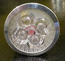 All Water Types LED Aquarium Bulbs/Lamps