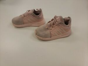 Toddler Adidas Size 8