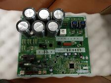 Mitsubishi Air Conditioning S70E35313 Power Circuit Board PUHZ-ZRP100 125 YKA