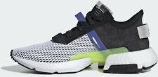 Zapatillas Adidas POD-S3.1 Talla 38.5 Nuevos