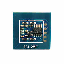 5 Drum Reset Chip  013R00589 (13R589) for Xerox C118 C123 C128 C133 M118 Pro123