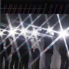 Shooting Star von Shooting Star (2011)