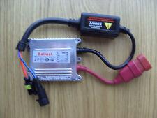 12v 35w Kit de conversión Slimline Xenon Hid lastre