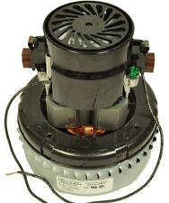 Ametek Lamb 116125-00 Aspiradora Motor