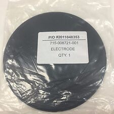 Lam Research 715-008721-001 Electrode