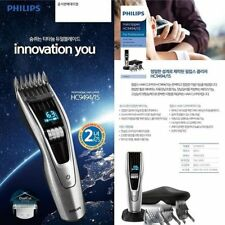 Philips HC9494-15 Powerfull Cutting Professional Cutting Hair Clipper-Trimmer