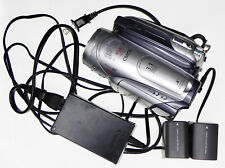 Canon H20 HD Video Camcorder ........... Minty