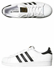 adidas Cotton Athletic Shoes for Men