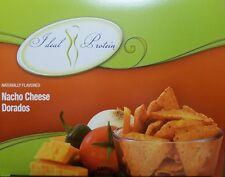 Ideal Protein Nacho Cheese Dorados