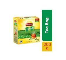 Lipton Ceylonta Label Ceylon Tea - Finest Blend 200g