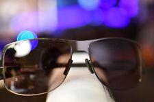 8afca866842b Ic Berlin Mahroosa (Brad Pitt Sunglasses)