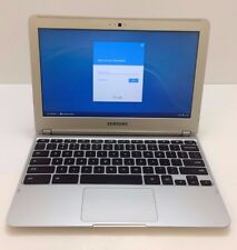 Samsung Chromebook XE303C12 A01US 2GB RAM 16GB HD 11.6 in Chrome OS Great Deal!