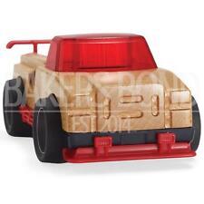 Motorworks FSS flareside Camion Véhicule Voiture en bois 1.0 constructible jouet de collection