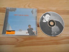 CD Indie Stephen Duffy-I Love My Friends (13) canzone Cooking Vinyl