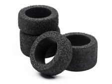 HPI #114262 - Q32 FOAM TIRE SET F/R (FIRM/26x10/26x14/4pcs)