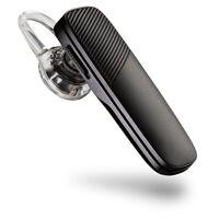 Plan Explorer 500 Mobile Wireless Bluetooth Headset (Black)