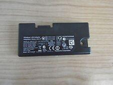 """Adattatore Wireless per Panasonix tx-p50gt50b 50"""" TV 8017-01622p n5hbz0000088"""