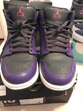 Air Jordan 1 Phat Size 10.5 Mens