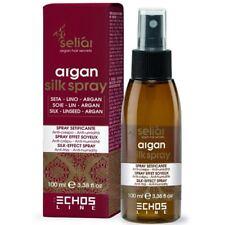 Argan Silk Spray - 100 ml Seliar - Echosline