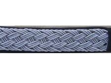 saami armband/saami schmuck/lappland armband 20,5 cm schwarz