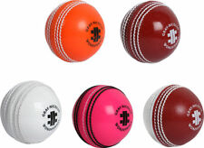 Gray-Nicolls The Test Special Ball Cricket Leder