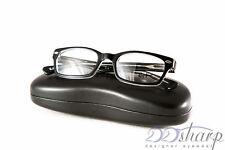 Ray Ban Eyeglasses-RB 5150 2034 48 TOP BLACK