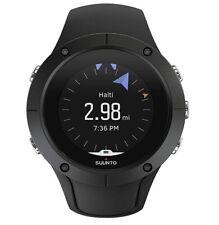 NEW Suunto SPARTAN Trainer Wrist HR Heart Rate Monitor GPS Watch SS022668000