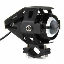 U5 15W Auxiliary CREE LED Lamp For All Bike Very Powerful Like Xenon Price For 2
