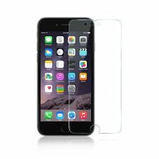 9H Hardness Screen Protectors for iPhone 6s