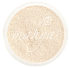 "Mahya 100% Pure Natural Mineral Vegan Multi-Purpose Highlighter ""Glamour Red"""