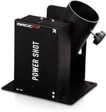 Magic FX Power Shot - Konfetti Streamer