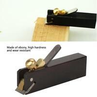 Quality Woodworking Plane Mini Wood Flat Plane Carpenter Hand Plane Accessories