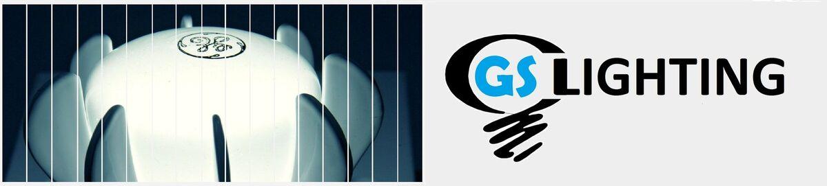G&S Lighting